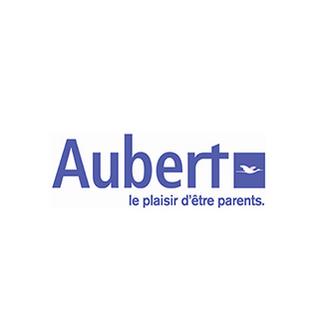 Aubert boutique pour enfant centre commercial maison plus