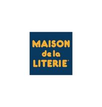 Boutique Maison de la literie à Hénin Beaumont