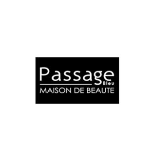 Salon de beauté Passage bleu à Hénin Beaumont au centre commercial Maison Plus