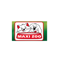 Magasin Maxi Zoo à Hénin Beaumont au centre commercial Maison Plus