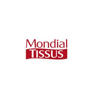 Boutique Mondial Tissus à Hénin Beaumont au centre commercial Maison Plus
