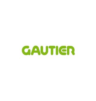 Magasin Gautier de meubles et décoration centre commercial Maison Plus à Hénin Beaumont