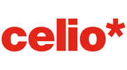 celio mode homme centre commercial ile naopleon