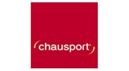 chausport chaussures centre commercial ile napoleon