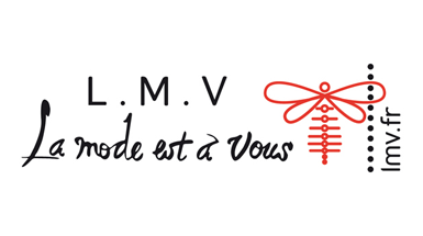 lmv mode femme vetements centre commercial ile napoleon