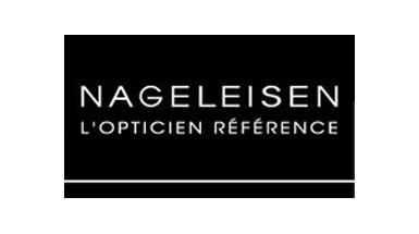optique nageleisen opticien lunettes centre commercial ile napoleon