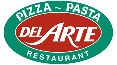 pizza del arte restaurant centre commercial ile napoleon