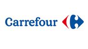 carrefour SAV centre commercial ile napoleon