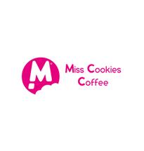 Miss cookies coffee grand quetigny