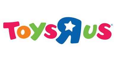 toys r us toysrus jouet jeu centre commercial ile napoleon