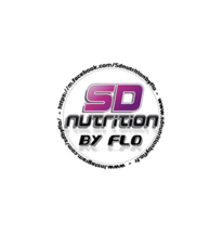 SD Nutrition by Flo sport centre commercial Bercy 2 charenton le pont