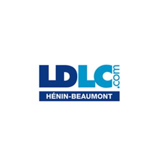 LDLC à Maison Plus à Hénin Beaumont