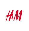 Small_grandquetigny_logo_hm