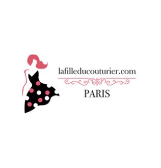 la fille du couturier mode shopping centre commercial Bercy 2 charenton le pont