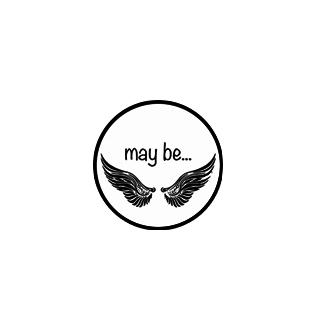 Boutique prêt à porter May be, mode, fashion, accessoires, Bercy 2, Charenton le Pont, mode femme, boutique May be