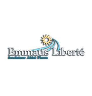 Emmaus Liberté solidarité centre commercial Bercy 2 charenton le pont