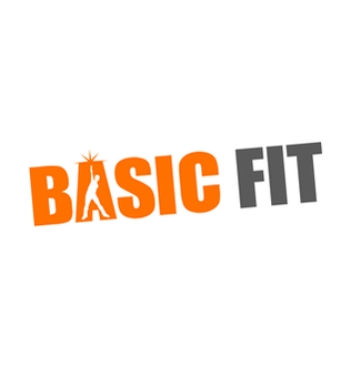 Basic Fit au centre commercial Maison Plus à Hénin Beaumont