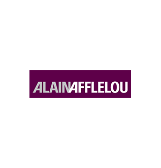 Centre Commercial Les Armoiries Shopping à Bry-sur-Marne Opticien Alain Afflelou, lunettes de vue, lunettes de soleil, opticien