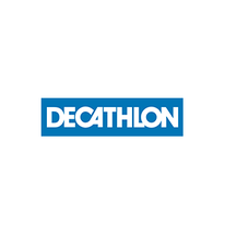 Centre Commercial Les Armoiries Shopping Loisirs Sport Decathlon