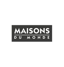 Centre Commercial Les Armoiries Shopping à Bry-sur-Marne, Maison décoration Maisons du Monde