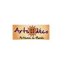 Logo Arts et déco Buld'air shopping à Avignon, Centre commercial, Mobilier et décoration