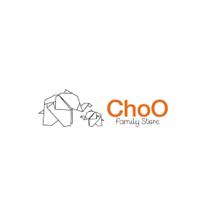 Logo ChoO Buld'air shopping à Avignon, Centre commercial, Mobilier et décoration