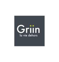 Logo Griin Buld'air shopping à Avignon, Centre commercial, Mobiler et décoration