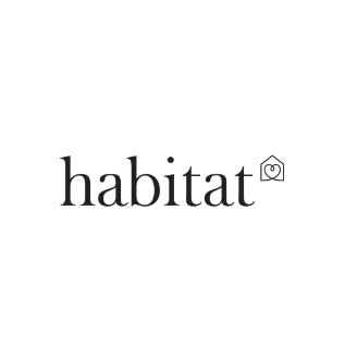 Logo Habitat Buld'air shopping à Avignon, Centre commercial, Mobilier et décoration
