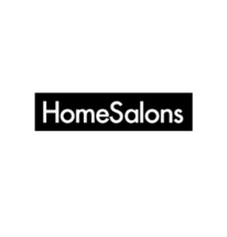 Logo Home Salons buld'air shopping à Avignon, Centre commercial, Mobilier et décoration