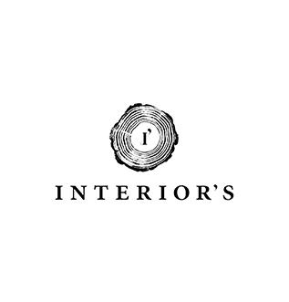 Logo Interior's Buld'air shopping à Avignon, Centre commercial, Mobilier et décoration