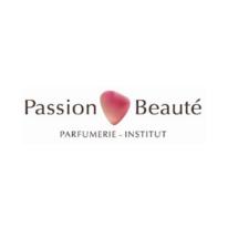 Logo Passion Beauté Buld'air shopping à Avignon, Centre commercial, Santé Beauté et bien-être