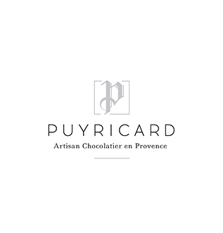 Chocolaterie de Puyricard Buld'air shopping à Avignon, Centre commercial, Restaurant