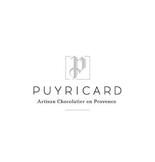 Chocolaterie de Puyricard Buld'air shopping à Avignon, Centre commercial, Restaurant