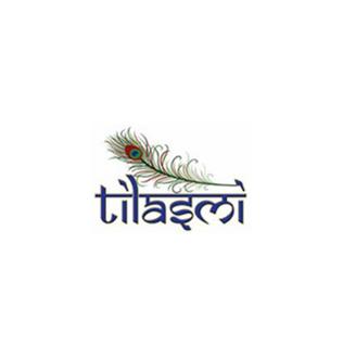 Logo Tilasmi Buld'air shopping à Avignon, Centre commercial, Mobilier et décoration