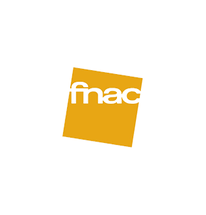 Centre Commercial Champéa Shopping Loisirs Fnac