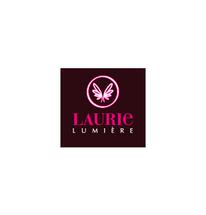 Centre Commercial Champéa Shopping Maison Décoration Laurie Lumière