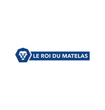 Champéa Shopping Thillois Maison Décoration Le Roi du Matelas