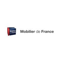 Centre Commercial Champéa Shopping Maison Décoration Mobilier de France