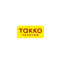 Centre Commercial Champéa Shopping Mode Takko fashion