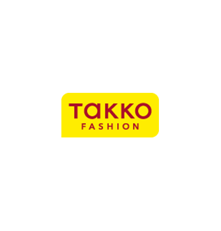 Centre Commercial Champéa Shopping Mode Takko fashion