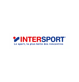 Centre Commercial Champéa Shopping Sport Intersport