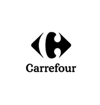 Hypermarché CARREFOUR centre commercial Grand Quétigny