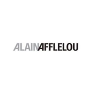 Alain Afflelou opticien lunettes Grand Quetigny