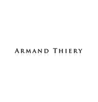 Armand Thiery Mode Homme centre commercial Grand Quetigny