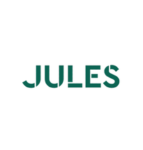 Jules Mode Homme centre commrercial Grand Quetigny