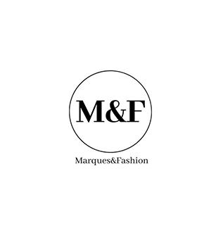 marques & fashion chelles terre ciel shopping mode