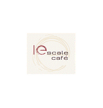 Escale Café Bar restaurant Brasserie centre commercial Grand Quetigny Dijon