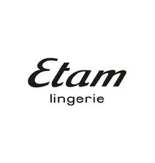 Etam Lingerie Grand Quetigny Dijon