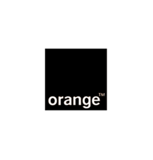 Orange France Telecom Telephone Forfait centre commercial Grand Quetigny Dijon