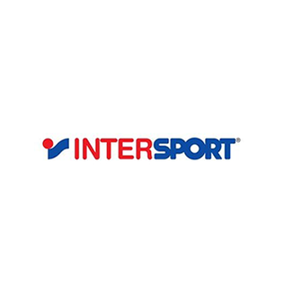 intersport sport centre commercial Grand Quetigny Dijon